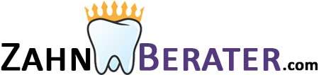 Zahnberater