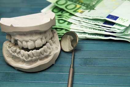 Zahnersatz_kosten